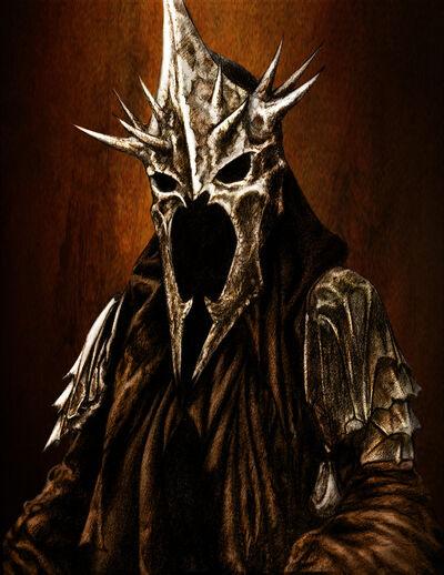 Witch King of Dol Gulder.jpg