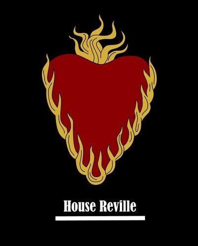 Dowenshire Flag - House Reville.jpg
