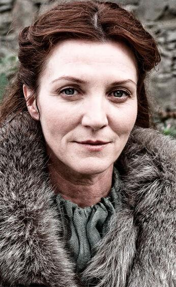 Catelyn-stark.jpg