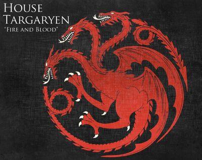 House Targaryan2.jpg