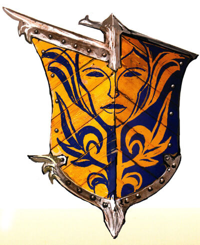 Kingdom of Noveria.jpg