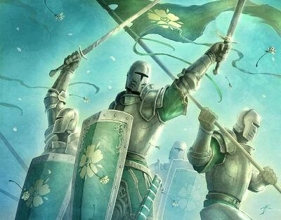 House Tyrell Victory.jpg