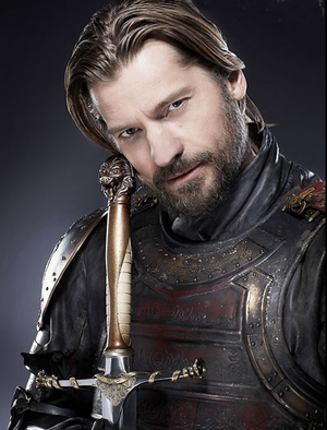 Jaime Lannister4.png