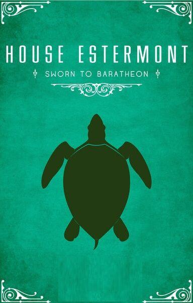 House Estermont.jpg