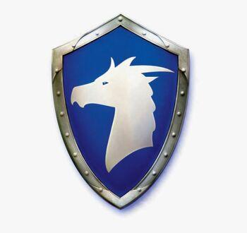 Order of the Blue Dragon - New.jpg