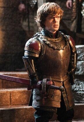 Tyrion Lannister2.jpg