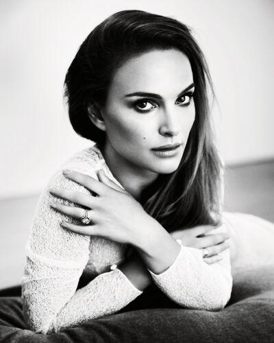 Natalie Portmane Cover4.jpg