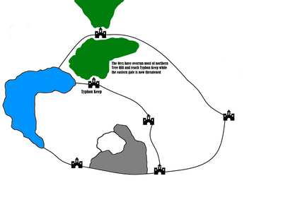 Tree Hill - Battle of Typhon Keep.png