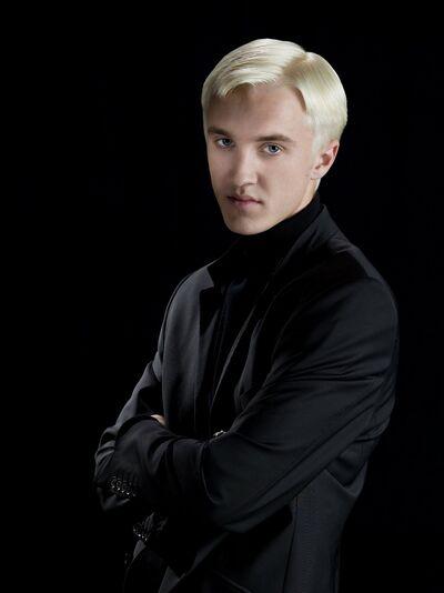 Draco Malfoy Cover2.jpg