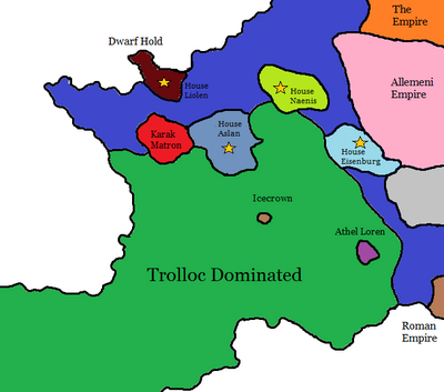 France Rise of Humans Expansion.png