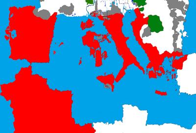 Roman Civil War - Pre Rebellions Smaller.png
