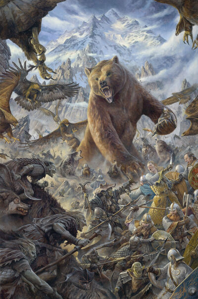 Final Battle of the Gate.jpg