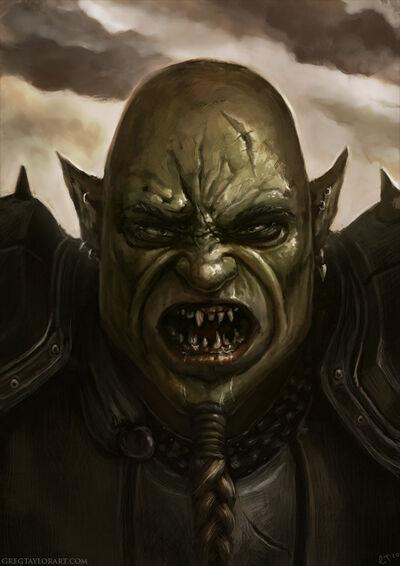 Mordor Orc Commander.jpg