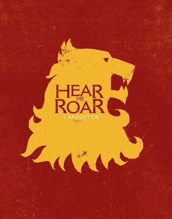 House Lannister.jpg