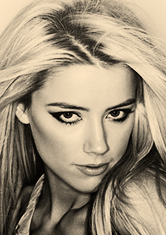 Amber Heard Small.png
