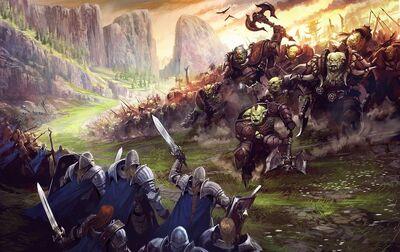 Orc-battle.jpg