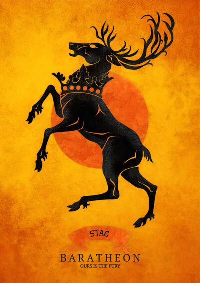 House Baratheon - New.jpg