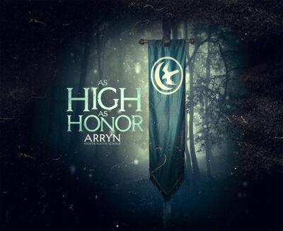 House Arryn3.jpg