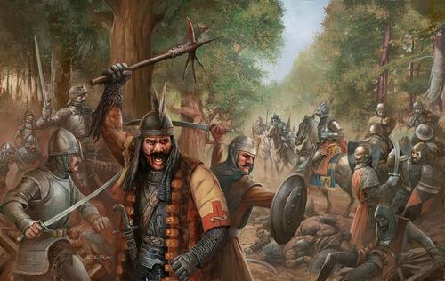 War in Arnor.jpg