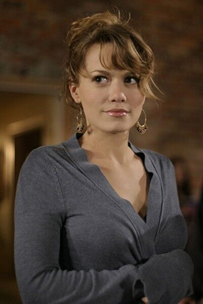 Haley James6.jpg