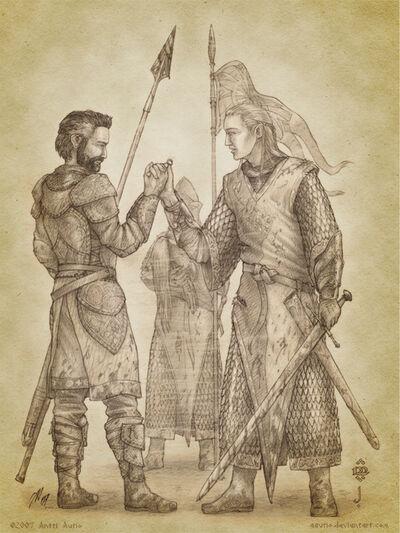 Castamir and Vastamir Bedroog.jpg