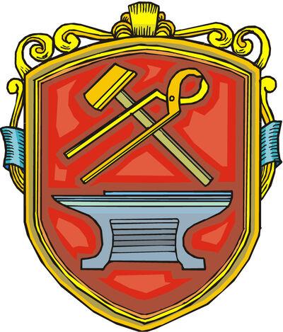 Clan Hallbreaker.jpg
