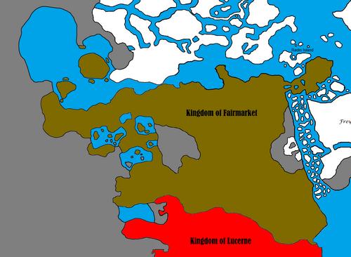 Riverlands - Fairmarket - Invasion of Fairmarket - Start.png