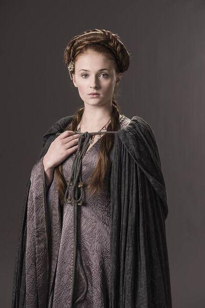 Sansa Starke Betrothed.jpg