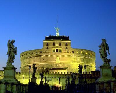 Castle Stragnarax1.jpg