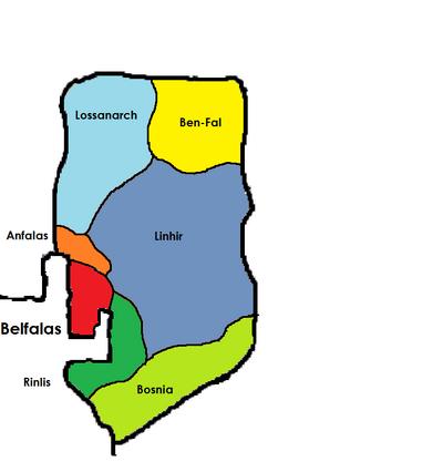 Provinces of Dol Amroth.png