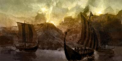Fall of Seagard.jpg