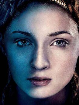 Sansa Starke