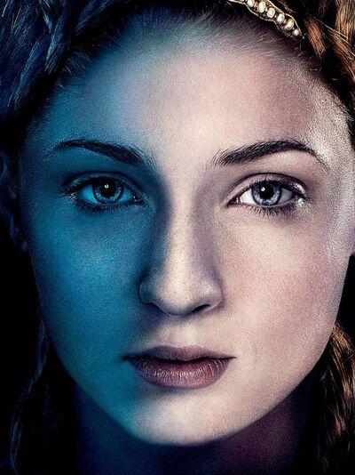 Sansa Starke Cover7.jpg