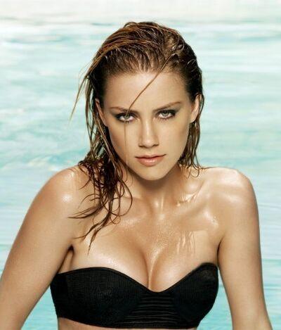 Amber Heard8.jpg