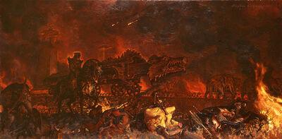 Siege of Narvine.jpg