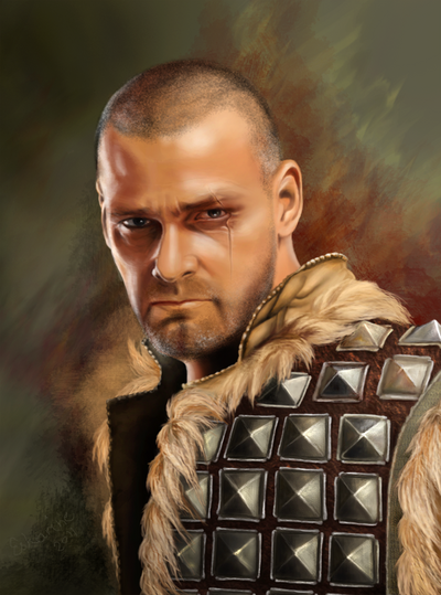 Titus Pullo Cover.png