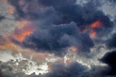 Evil Clouds.jpg