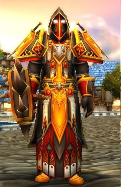 ORDER OF THE Golden Dragon.jpg