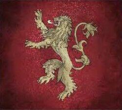 250px-Lannister.jpg
