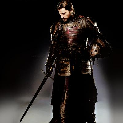 Jaime Lannister3.png