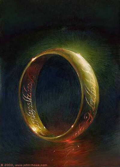 The One Ring.jpg