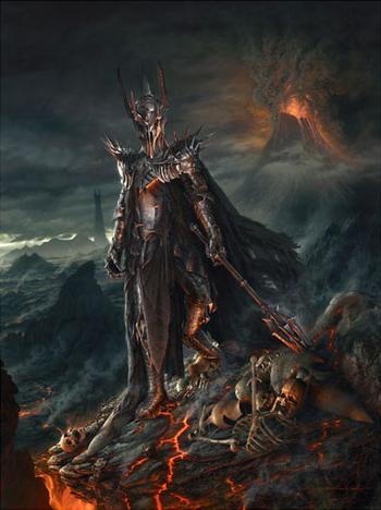 Sauron3.png