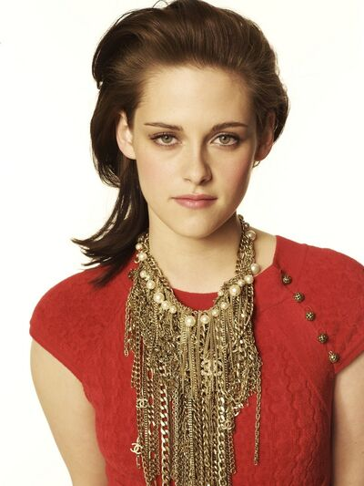 Bella Swan Red1.jpg