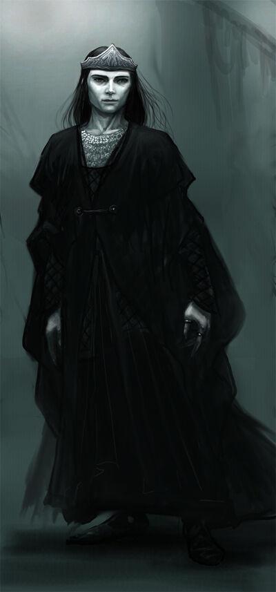 Witch King1.jpg