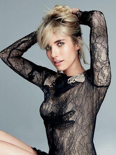 Emma Bell Cover Amazing1.jpg