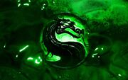 Green Dragon Wallpaper 1440x900 wallpaperhere.jpg