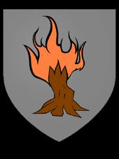 House Marbrand