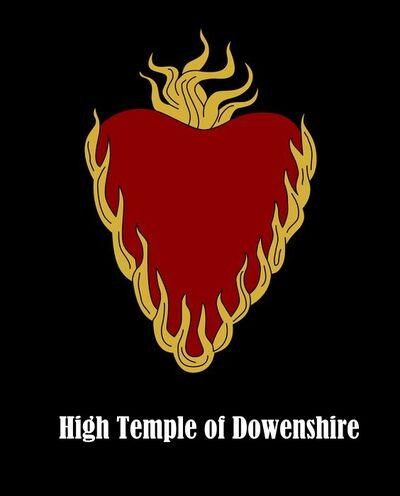 Dowenshire Flag - Realm.jpg