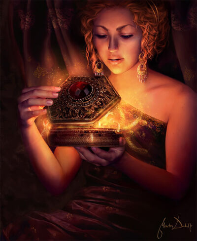 Soul of Malekor.jpg