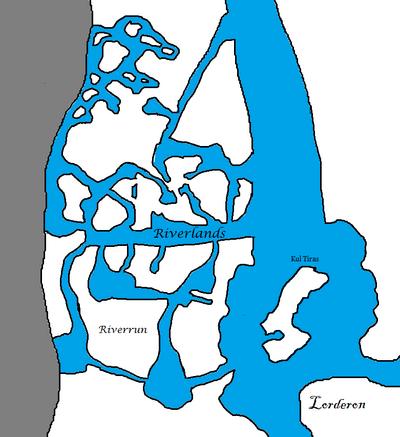 Riverlands.png